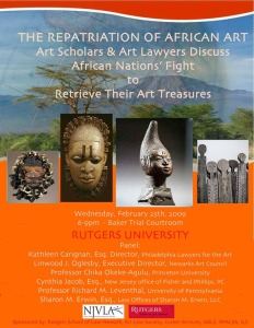 repatriation-of-african-art-rutgers-newark